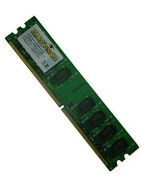 Memória DDR2 800 2GB PC