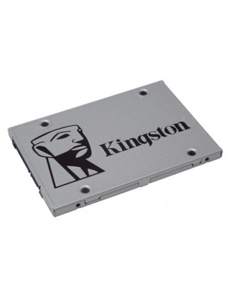 SSD 480GB Kingston