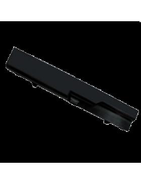 Bateria para HP Pavilion ProBook 4320s 4420s