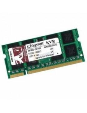 Memória DDR2 800 2GB Note