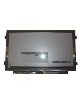 Tela LCD para notebook 10.1 LED Slim